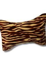 Hand Cushion Small Tiger