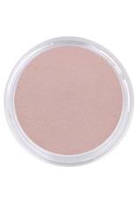 Acrylic Powder Cover Glitter Dreamy Pink