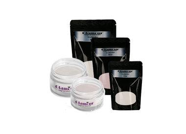 Acrylic Powder Basic