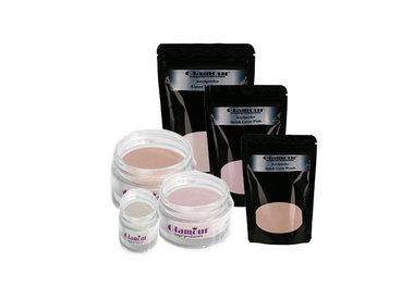 Acrylic Powder Cover