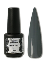 Gel On Neutral Gray