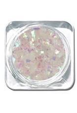 Magic Ice Glitters BG202