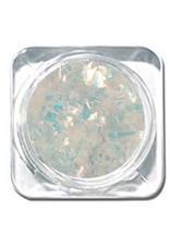Magic Ice Glitters BG203