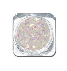 Magic Ice Glitters BG204