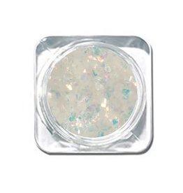 Magic Ice Glitters BG206