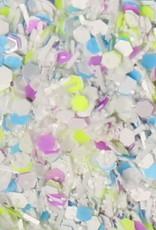 Bubbly Glitters Tiggy