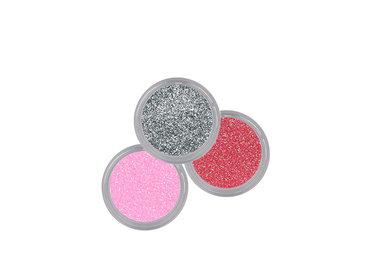 Fijne Glitters