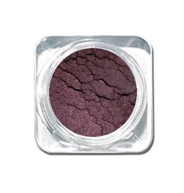 Pearly Pigment Metallic Purple