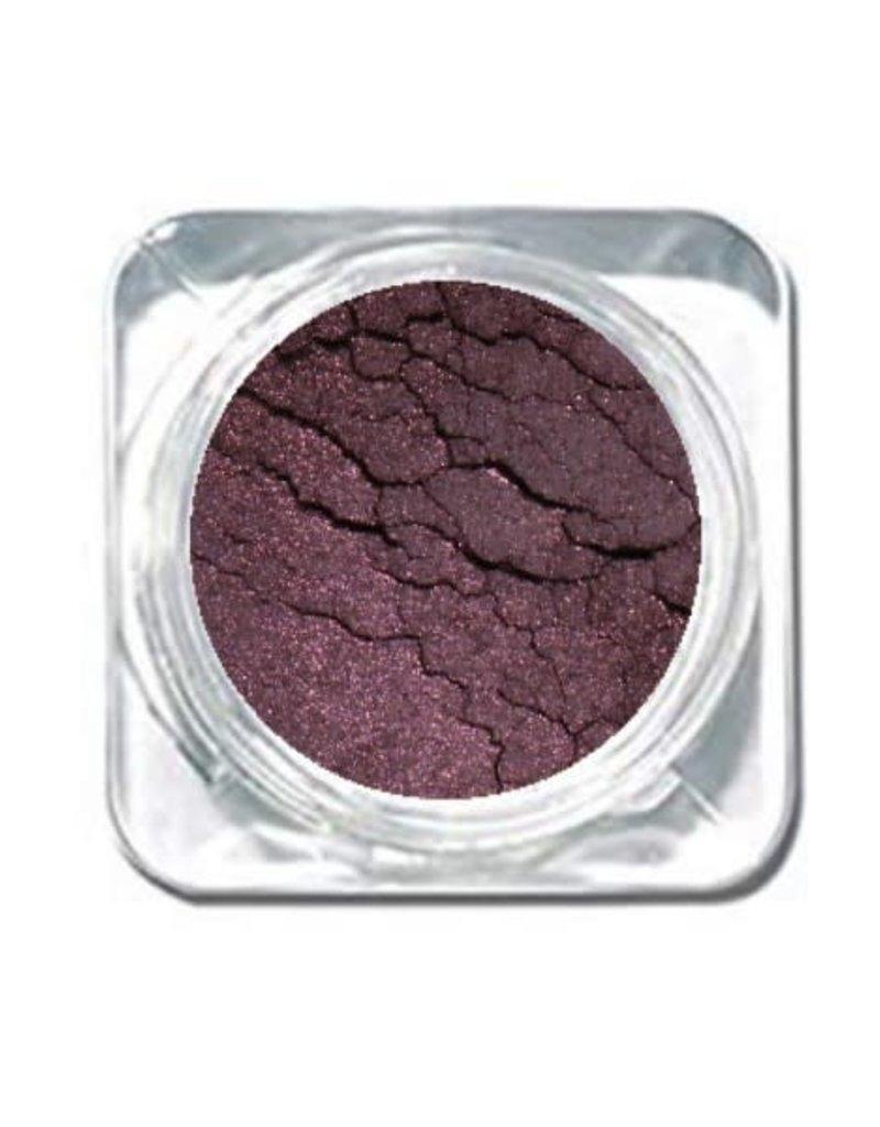 Pearly Pigment Metallic Purple