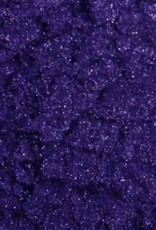 Pearly Pigment Purple