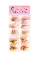 70 Airbrush Tips NR 30030