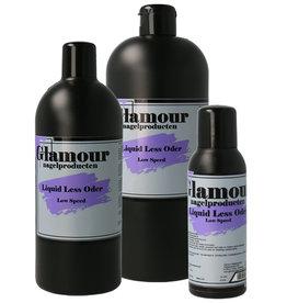 Acrylique Liquide Moins Odeur Low Speed