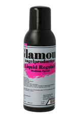 Acryl Liquid Regular Medium Speed
