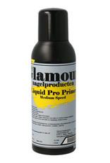 Acrylic Liquid Pro Primer Medium Speed