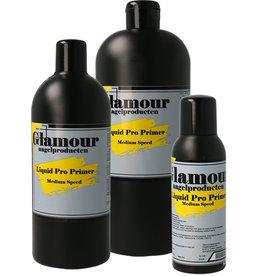 Acrylique Liquide Pro Primer Medium Speed