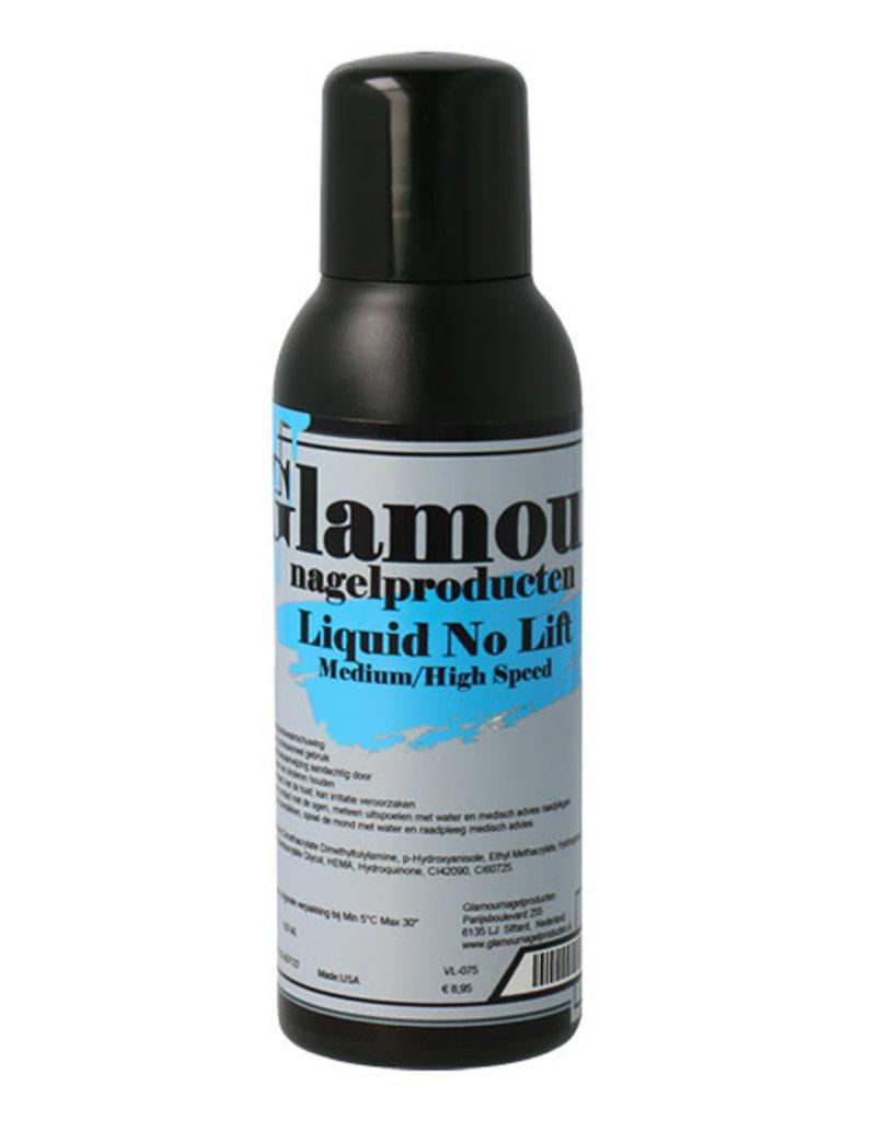 Acryl Liquid No Lift High Speed