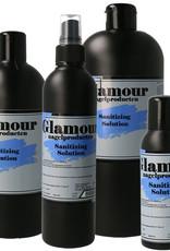 Sanitizing Solution