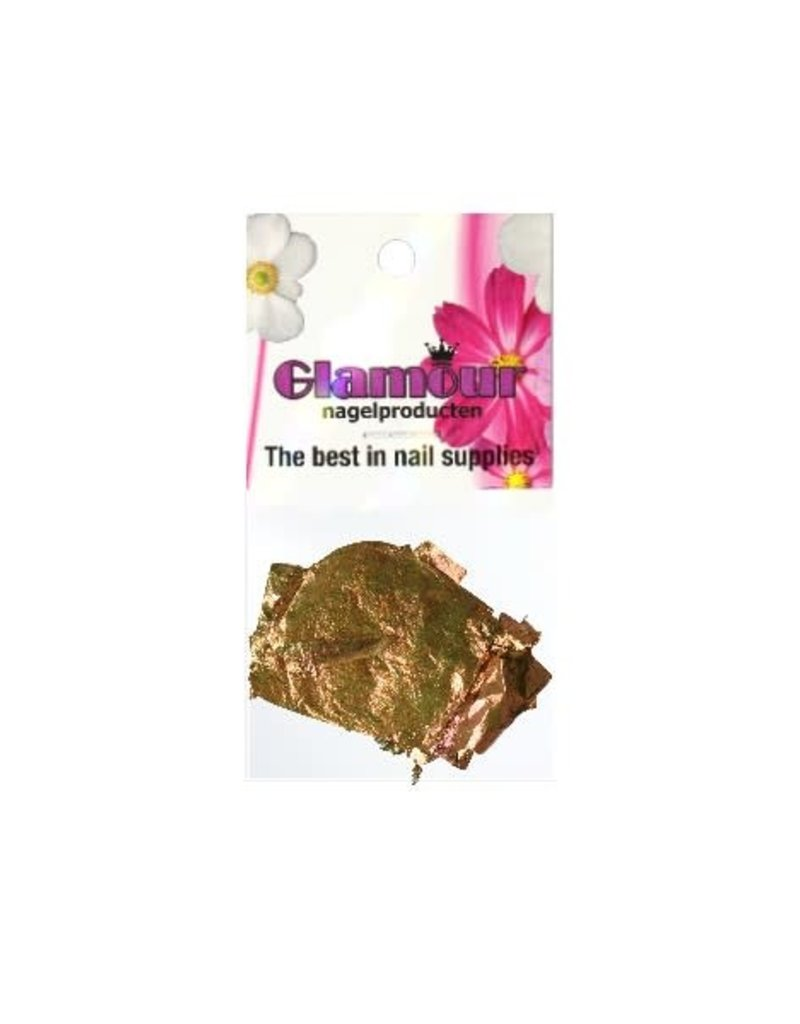 Gold Leaf NR 14