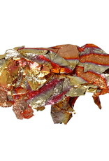 Gold Leaf NR 1
