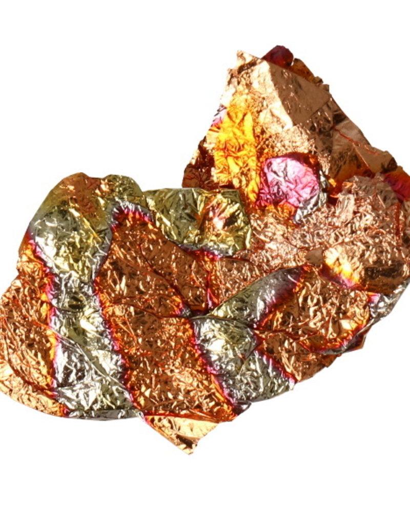 Gold Leaf NR 6