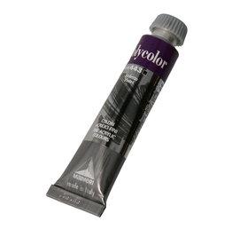 PolyColor 443 Violet