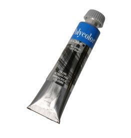 PolyColor 366 Sky Blue