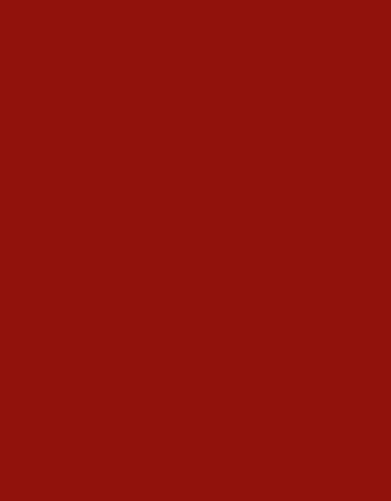 PolyColor 166 Carmine