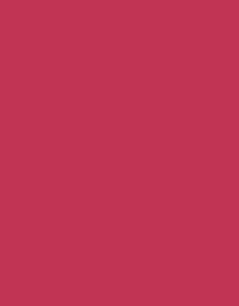 PolyColor 208 Rose Pale
