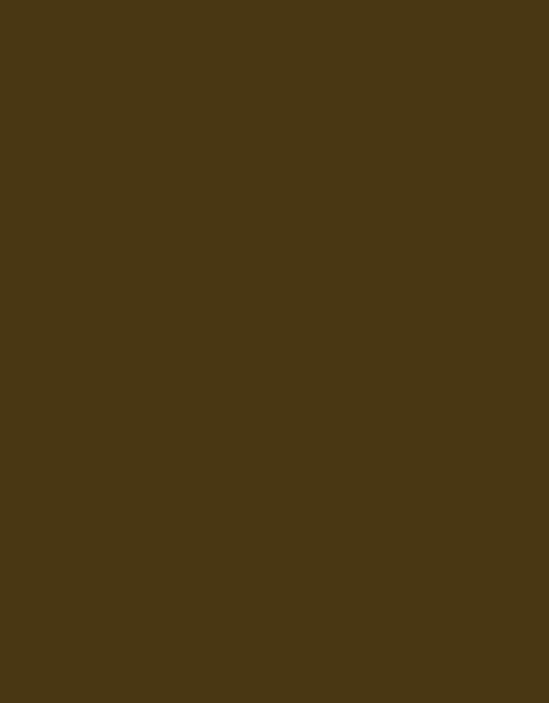 PolyColor 475 Bronze