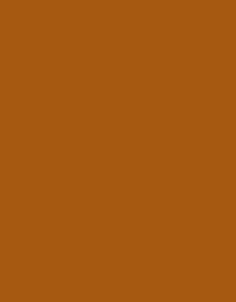 PolyColor 144 Pale Gold