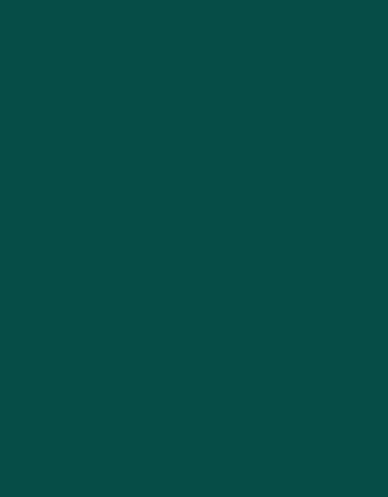 PolyColor Emerald Green