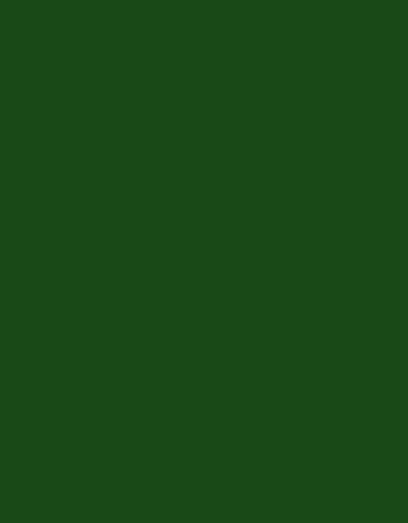 PolyColor Oxide Green
