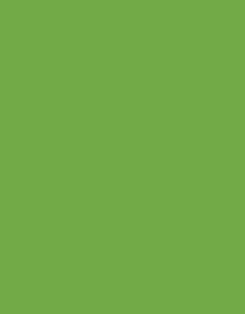PolyColor Yellowish Green