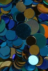 Chrome Palettes 04