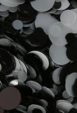 Chrome Paletten 05