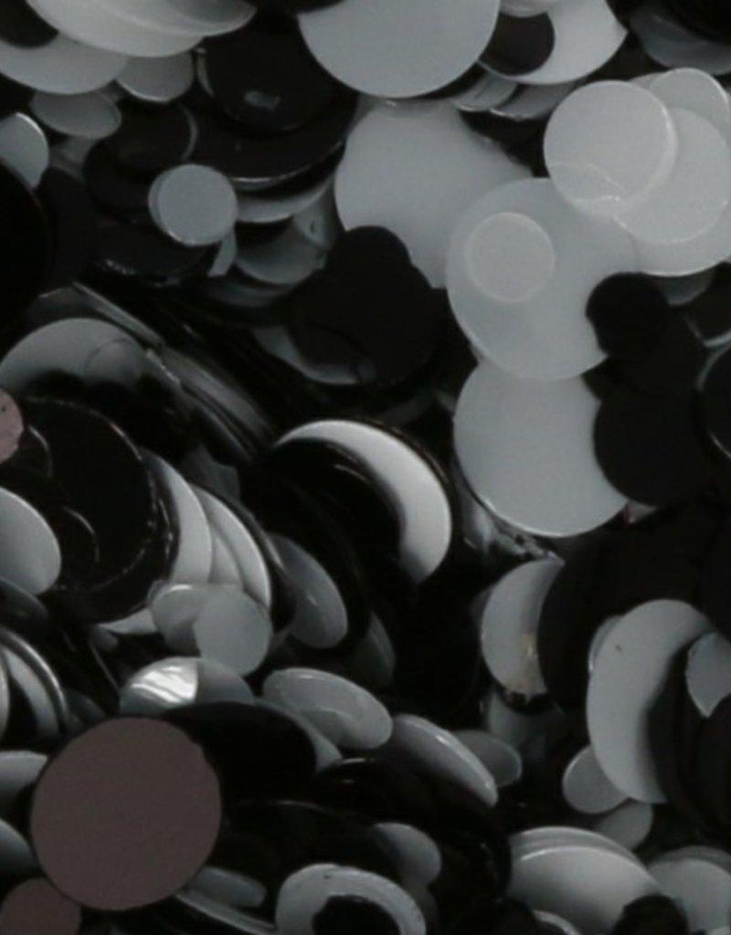 Chrome Palettes 05