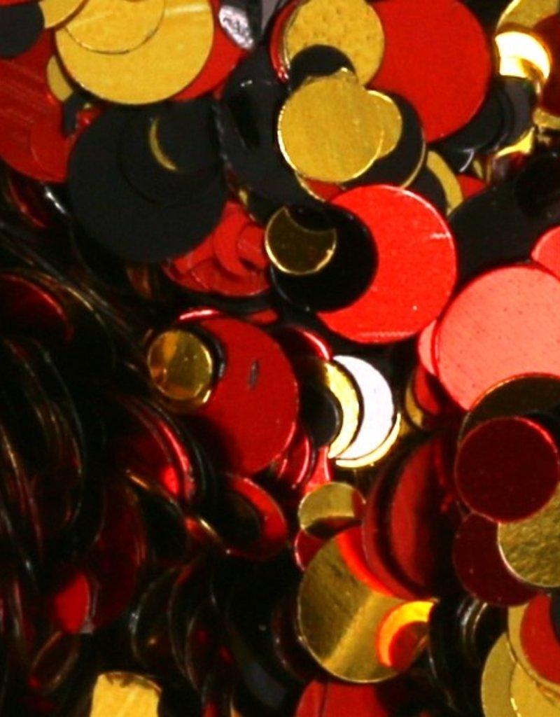 Chrome Paletten 06