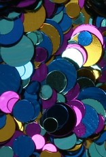 Chrome Palettes 07