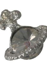 Big Stone Crystal