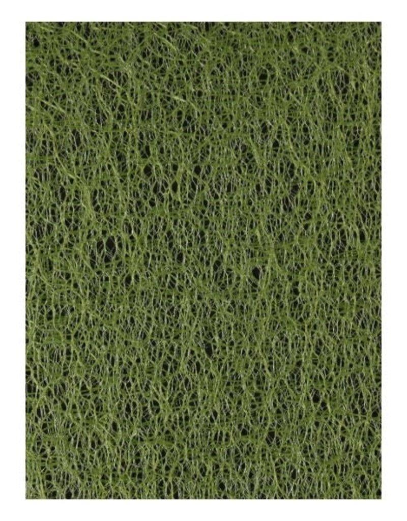 Wave-Kant Groen