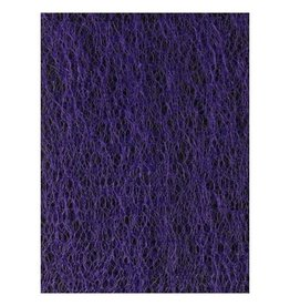 WavWave-Lace Purple