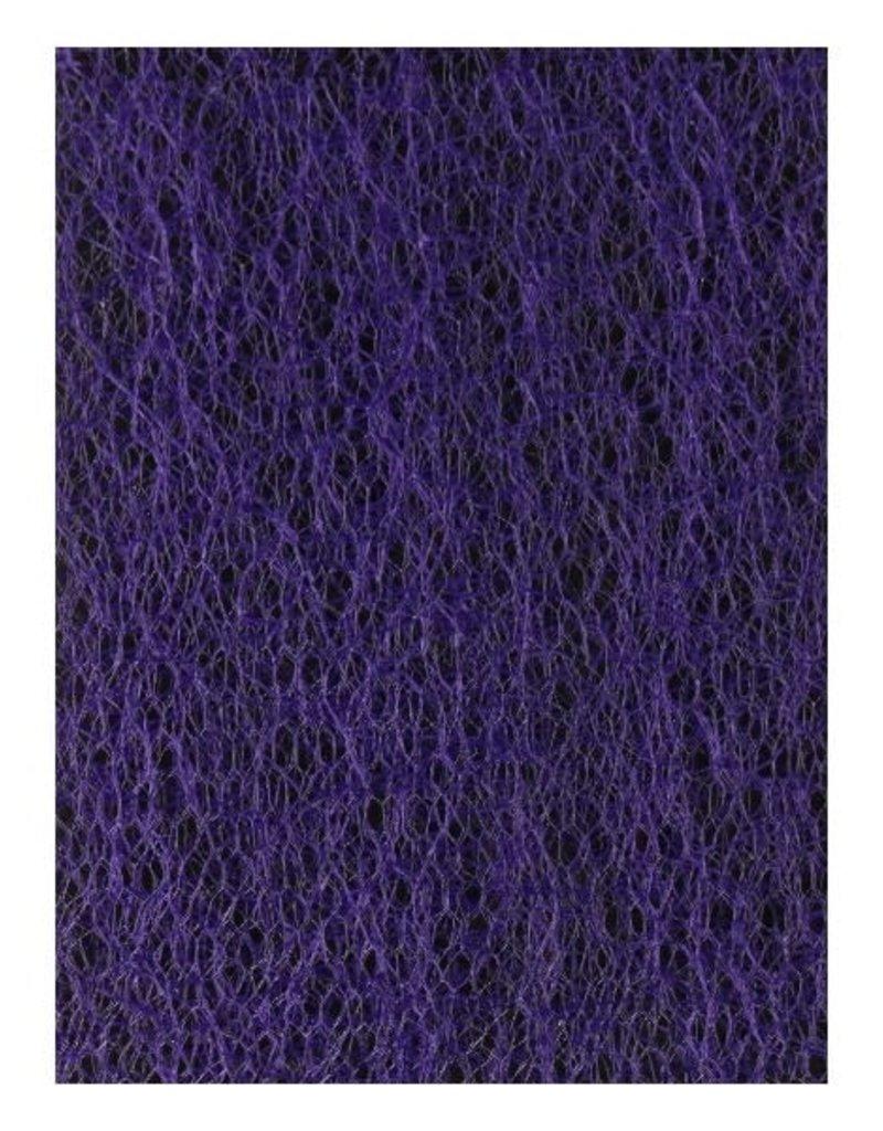 Wave-Lace Purple