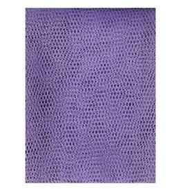 Net-Lace Lilac