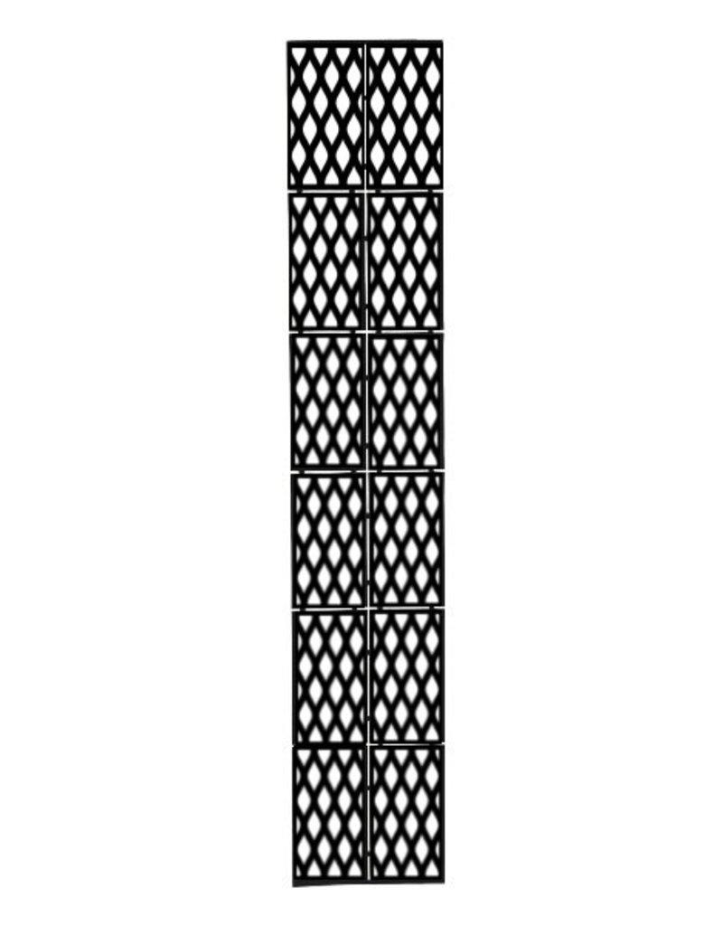 Nail Vinyls Net