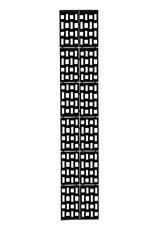 Nail Vinyls Blocks