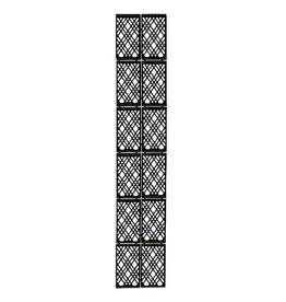 Nail Vinyls Blanket