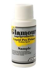 Liquid Sample Set