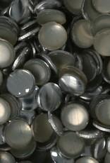 Metallic Studs Round 2mm