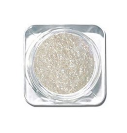 Duo Tone Mirror Chrome Pigment 3