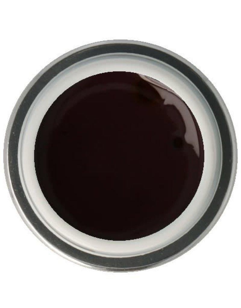 Colorgel Antique Ruby